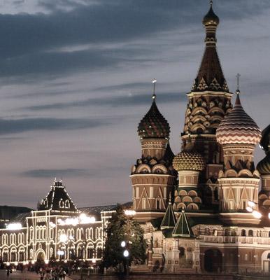 Nayada GroupIl più grande produttore di pareti divisorie in Russia.