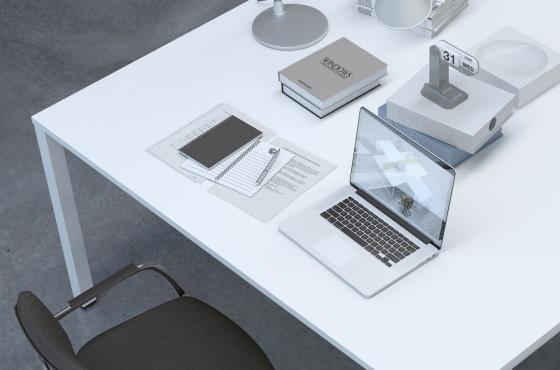 officina-concept_blog
