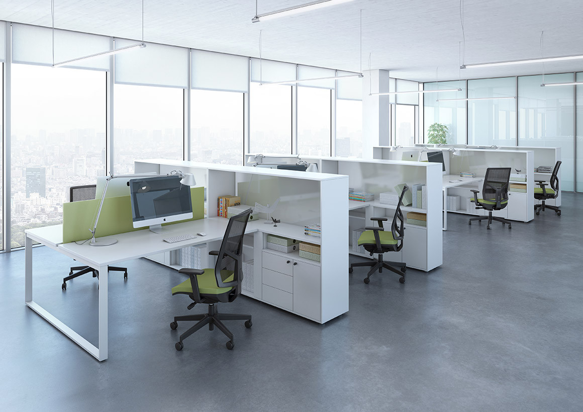 officina-concept_oasis_2