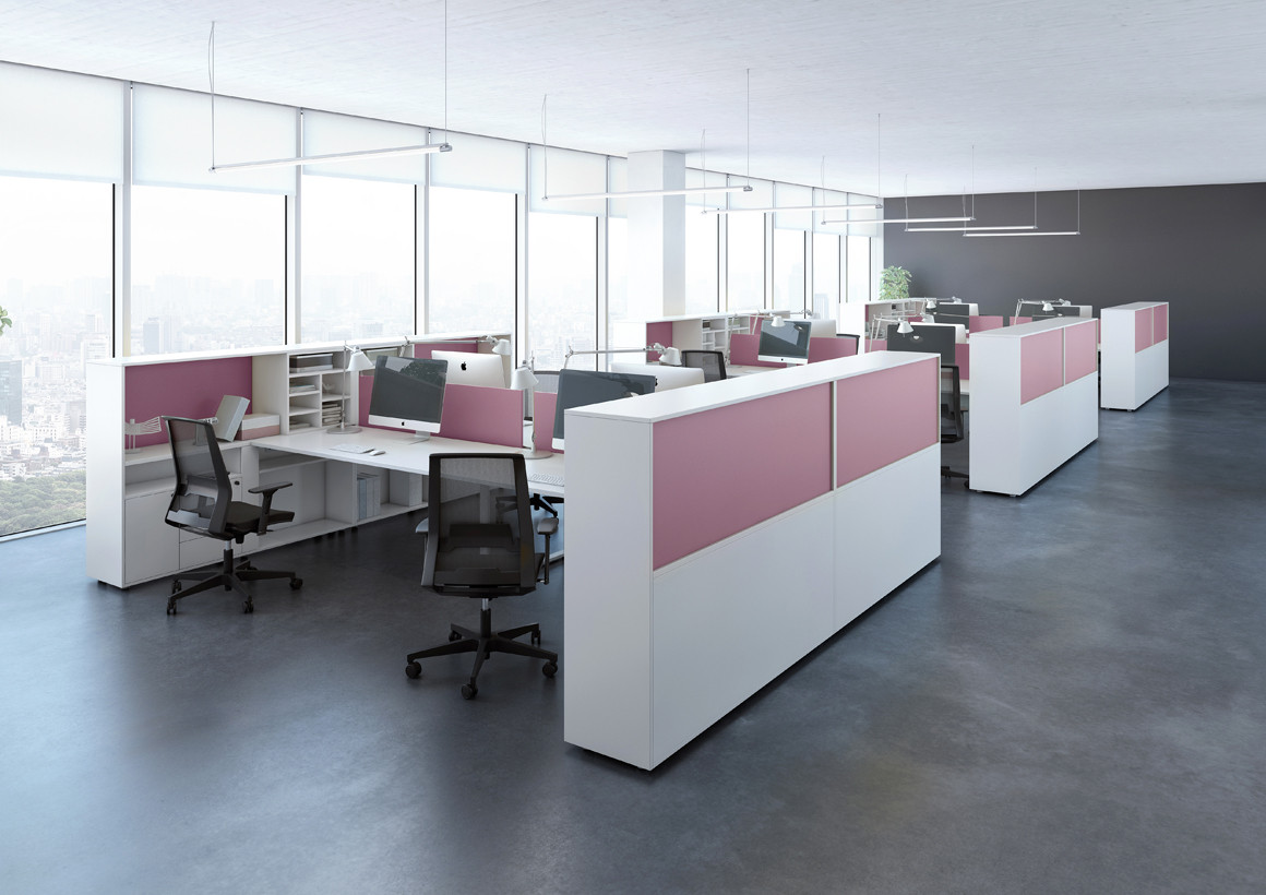 officina-concept_oasis_3_new