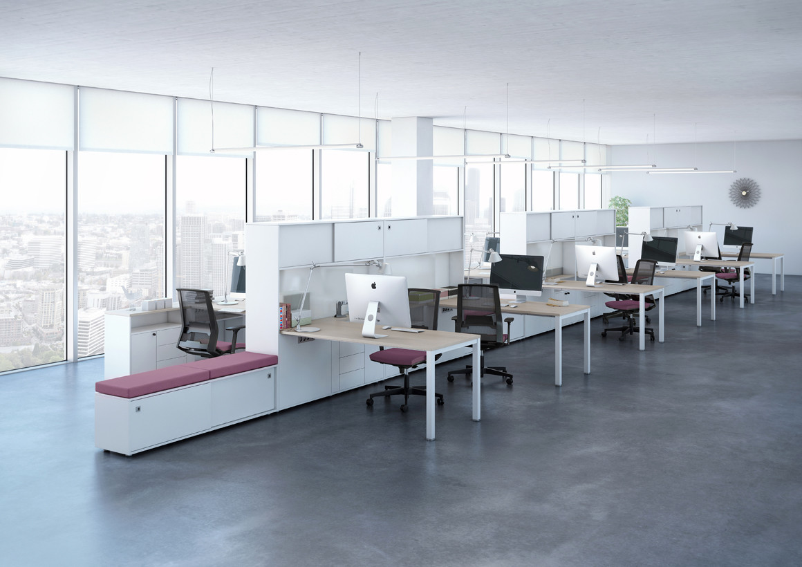 officina-concept_oasis_4_new
