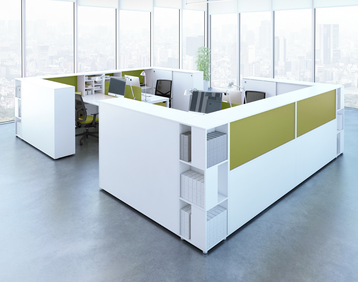officina-concept_oasis_5_new