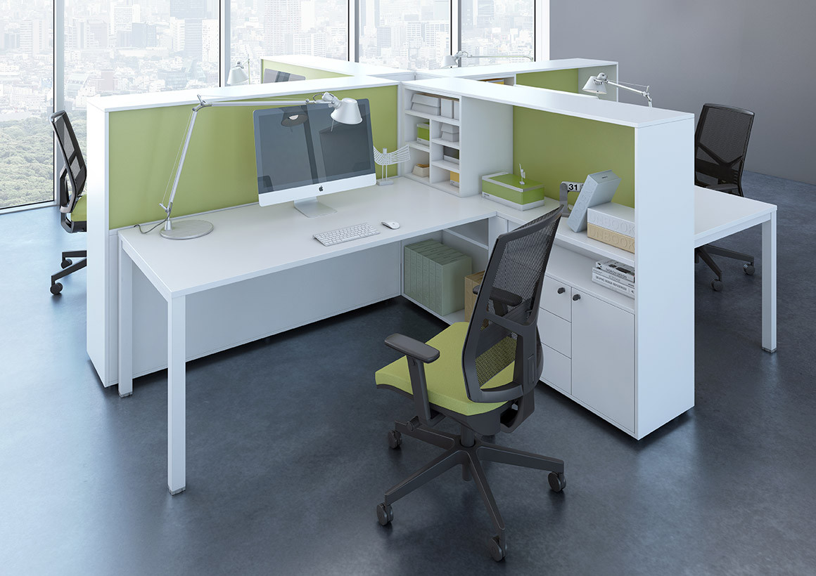officina-concept_oasis_6