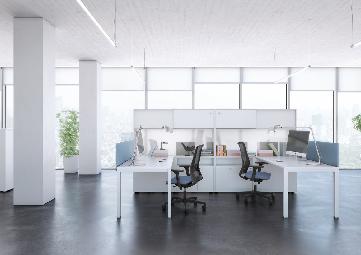 officina-concept_oasis_7_new